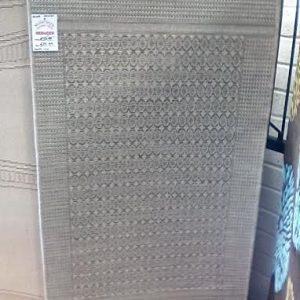Arak Rug - 150 x 80