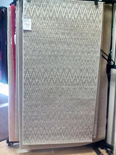Arak Rug - 150 x 80 - Flatweave