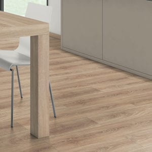 Bardolino Oak EPL035 - 8mm