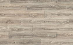 Egger Bardolino Oak Grey EPL036 - 7mm
