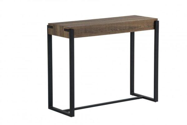Berkley Console Table