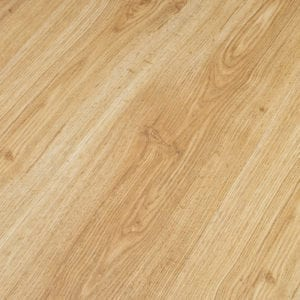Balterio - Honey Oak 662