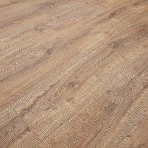 Balterio - Cromwell Oak 958