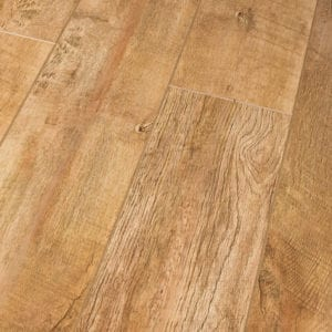 Balterio - Barn Oak 328