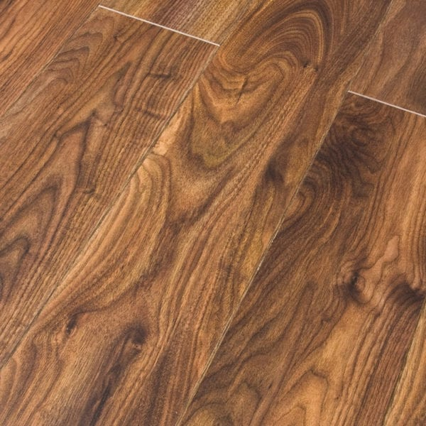 Balterio - Select Walnut 544