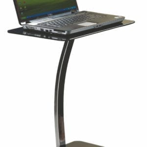 Berlin Laptop Stand