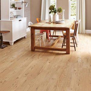Cambridge - Karndean Flooring
