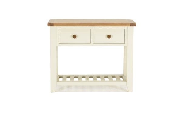 Chaumont Console Table - Large