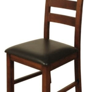 Elmwood Dining Chair