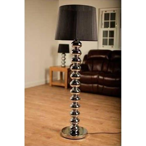Harlem Floor Lamp