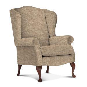 Mullarkeys Furniture