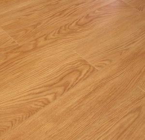 Lustre - Natural Oak