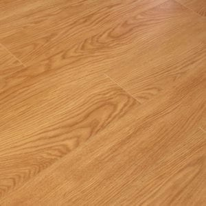 Lustre - Natural Oak