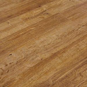 Lustre - Riviera Oak