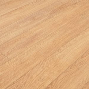 Mansion House Deluxe - Natural Oak 7659