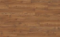 Olchon Oak Dark EPL147 - 12mm