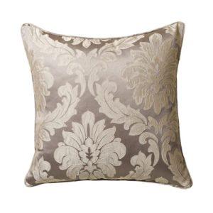 Rousso Cushion