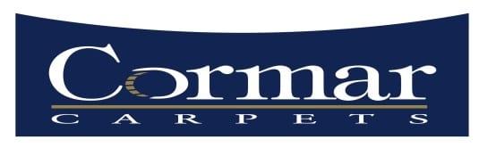 Cormac Carpets
