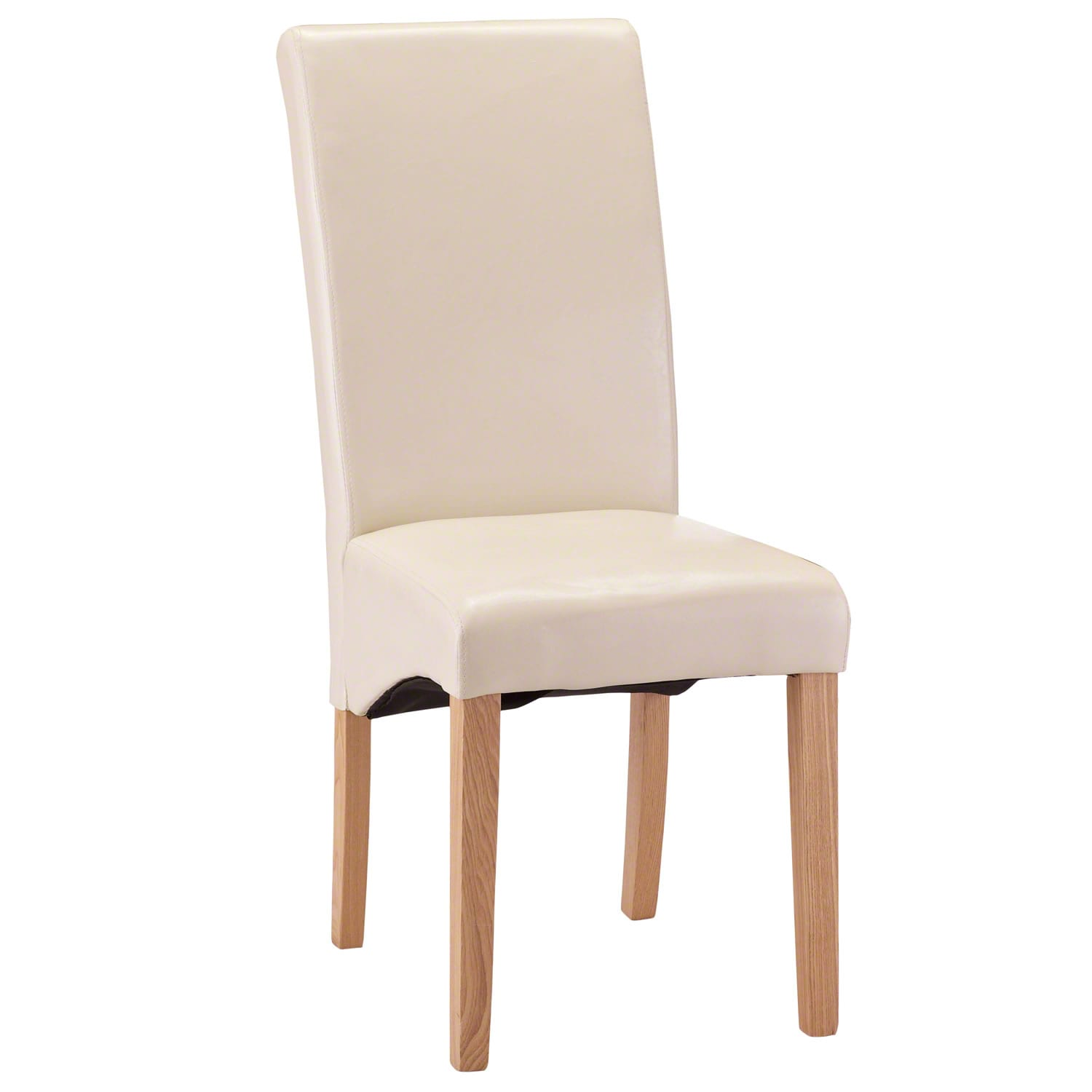 Phenomenal Cyprus Dining Chair Pdpeps Interior Chair Design Pdpepsorg
