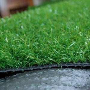 Erba Artificial Grass - Oryzon