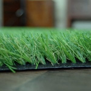 Evergreen Artificial Grass - Oryzon