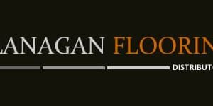 Flanagan Carpets