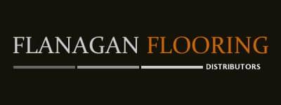 Flanagan Carpets