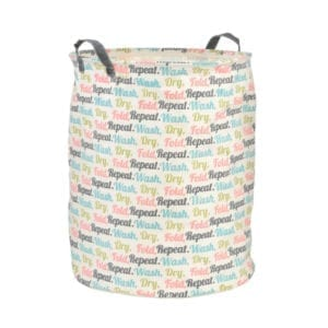 Repeat Laundry Bag