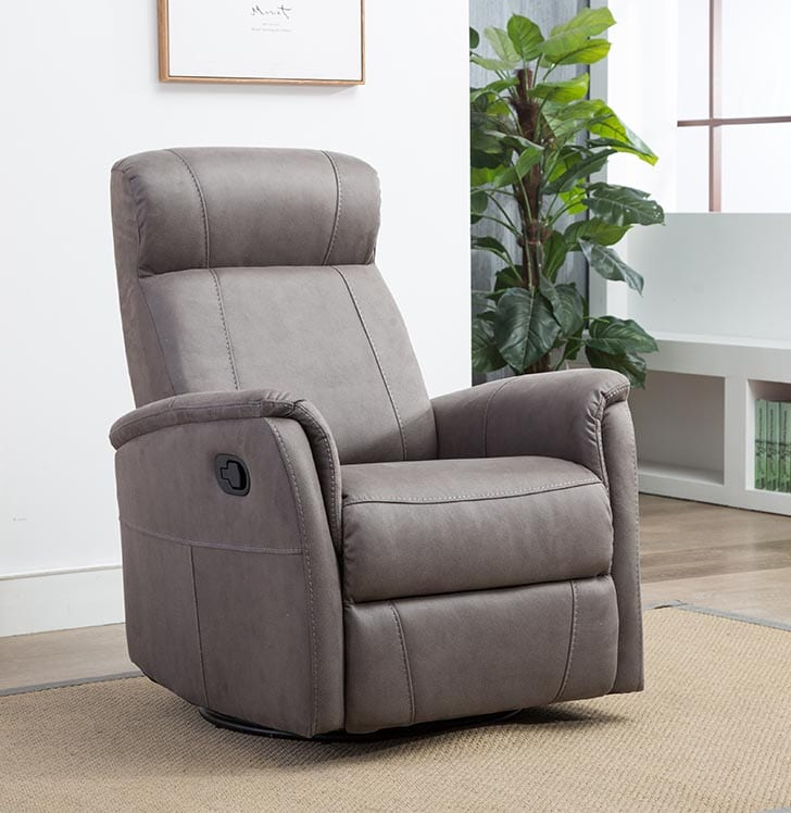 Miraculous Marley Swivel Chair Pabps2019 Chair Design Images Pabps2019Com