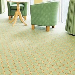 Curragh Carpet