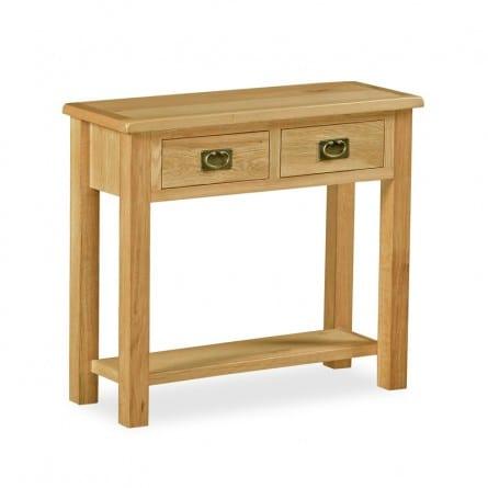 Salisbury Lite Console Table